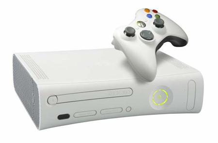 How to Convert ISO to Xbox 360 with the Best Blu-ray Ripper